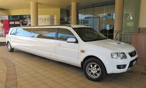 lexus brisbane service kedron platinum limousines only the best will do