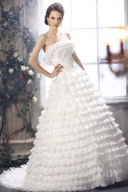 wedding dress malaysia buy wedding dress online malaysia