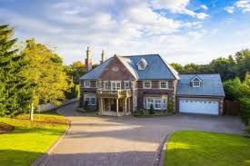collection picture of houses for sale photos home decorationing