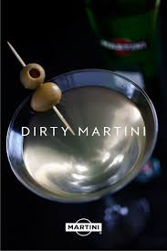 martini sapphire the 25 best extra dry martini ideas on pinterest dry gin