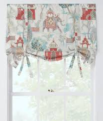 Country Curtains For Kitchen by Kitchen Curtains U0026 Kitchen Valances Country Curtains