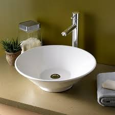 american standard country sink american standard country kitchen sink with celerity counter vessel