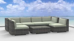 Outdoor Patio Furniture Reviews Top 5 Best Outdoor Furnitures Reviews 2016 Cheap Outdoor Patio