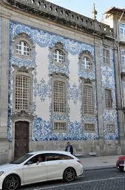 which side does st go on side street view picture of igreja do carmo porto tripadvisor