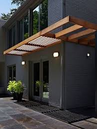 Building Your Own Pergola by Pergola Plans How To Build Your Own Pergola Pergolas Gardens