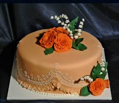 Cakes To Order Cake To Order