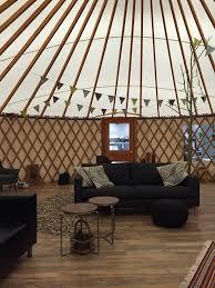 Yurt Floor Plans Interior by Colorado Yurt Company Customer Stories Backcountry Com Colorado