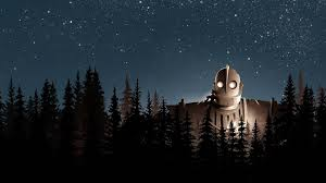 the iron giant 9 the iron giant hd wallpapers background images wallpaper abyss