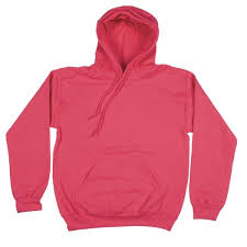 ladies hoodies splash clothing free personalisation u0026 logos