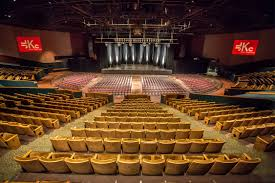 home theater miami james l knight center performance event meeting u0026 concert space