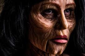 Special Effects Makeup Classes Online Prosthetics U0026 Special Fx Makeup Course Bamm