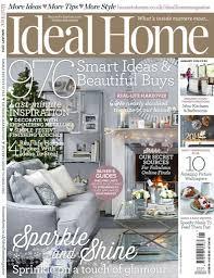 home interior magazine home amp decor malaysia december 2016 free