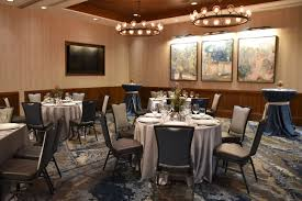 room downtown restaurants with private rooms home interior