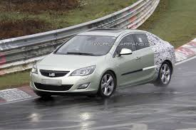opel astra sedan opel astra related images start 200 weili automotive network