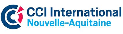 chambre de commerce internationale charte graphique cci nouvelle aquitaine cci aquitaine