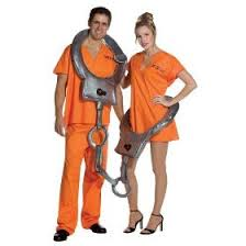 Halloween Costumes Adam Eve Halloween Costome Couples Halloween Costume