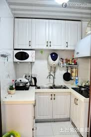 Small Apartment Kitchen Geisaius Geisaius - Small apartment kitchen designs