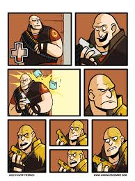 Funny Tf2 Memes - awkward zombie soggy bread more funny stuff pinterest