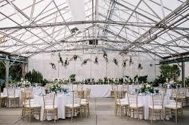 wedding venues that don u0027t best unique pa ny nj wedding