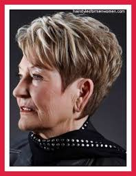 womrns hair style for 60 year olds ideas about short hairstyles for over 60 years old cute