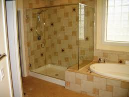 Bathroom With Bath And Shower Shower Tub Ideas Best 25 Shower Tub Ideas On Pinterest Shower With