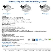 Exhaust Fan With Light For Bathroom by Bathroom Ventilation Low Cost Ceiling Exhaust Fans
