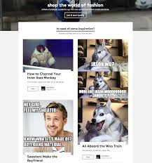 World S Best Memes - the best and worst april fools day pranks in the tech world