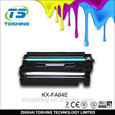 Toner Panasonic Kx Mb2085 compatible panasonic toner compatible panasonic toner suppliers and