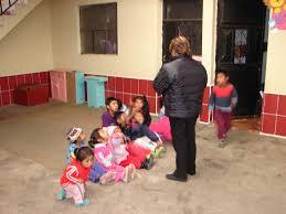 abroaderview donations for the children center guatemala abroaderview donations for the children center guatemala quetzaltenango march 2014 basic kitchen supplies pots