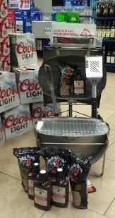 how much is a keg of coors light giveaway time coors light keg bbq taylors stateline