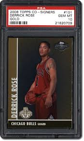 derrick rose poohdini the magician of the midway