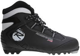 rossignol x2 xc ski boot 14 jpg