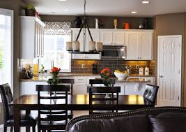 Refinishing Kitchen Cabinets Cost by Cost To Paint Kitchen Cabinets Professionally Sensational Idea 12