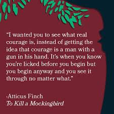the 10 best quotes from s to kill a mockingbird books
