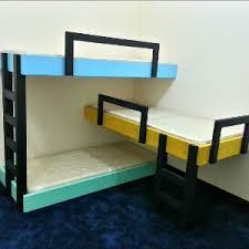Floating Dog Bed Kreg Tool Company