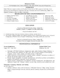 help desk technician resume esl phd essay editing services for school custom thesis proposal