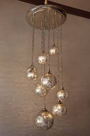 Homebase Chandelier Chandelier Homebase Chandeliers For Rooms Ivory Colored