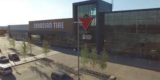 dollarama job application canadian tire corporation limited careers