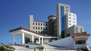 Sch E K Hen Melas Lara Hotel In Lara U2022 Holidaycheck Türkische Riviera Türkei