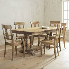 Pier One Dining Table And Chairs Dining Tables Sets Inspirational Pier One Room Table Ideas Of