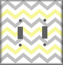 chevron bathroom ideas best 25 yellow and gray bedding ideas on grey chevron