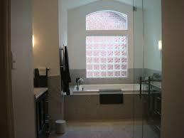 Great Bathroom Designs Bathroom Designs 2012 Lavish Home Design
