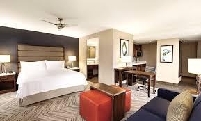 2 Bedroom Suite Hotels Washington Dc Homewood Suites Washington Dc Capitol Navy
