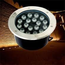 online get cheap outdoor stair lighting aliexpress com alibaba