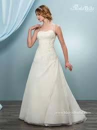 Bella Wedding Dress Mary U0027s Moda Bella Bridal Michelle U0027s Adel Ga Prom South Ga Prom