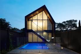 modern victorian house design u2013 modern house