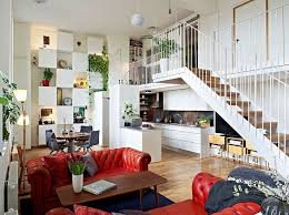 decorated homes interior house interior ideas 2 small interiors awesome homes for nomads