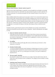 Job Resume What To Include by What Hobbies To Put On A Resume Resume For Your Job Application