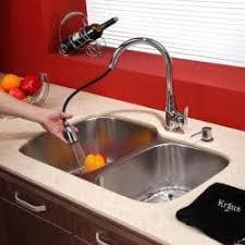 kitchen sink soap dispenser home design ideas and pictures