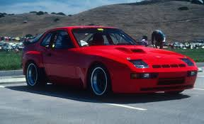 custom porsche 944 porsche 944 custom body kit image 126